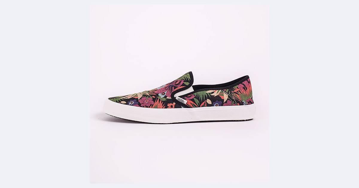 Slip-on Vans Surf COMINO | Freshlabels.com