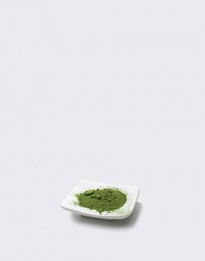Tea - P&T - Shinto Matcha no.320
