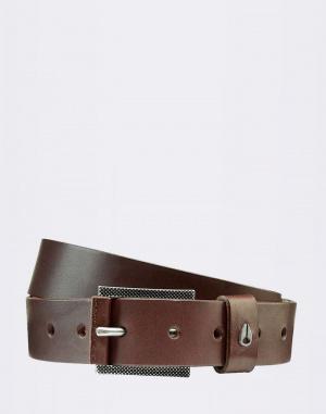 Nixon - Americana Slim Belt II