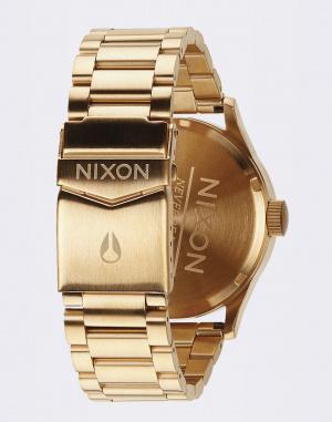 Watch - Nixon - Sentry SS