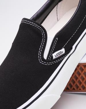 Slip-on Vans Classic Slip-On Platform