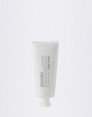 Meraki - Hand Cream Linen Drew