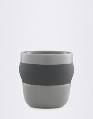 Normann Copenhagen - Obi Cup