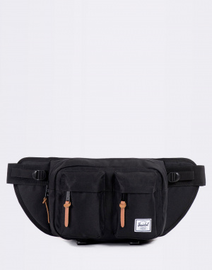 Bum Bag Herschel Supply Eighteen