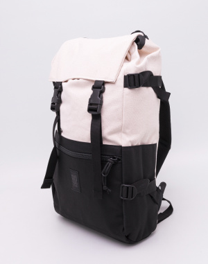 Urban Backpack Topo Designs Rover Pack