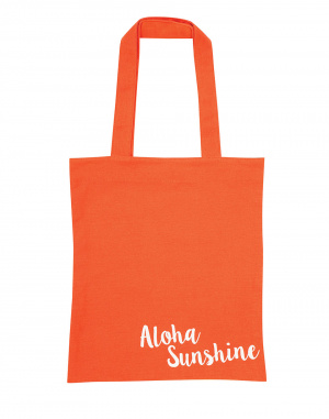 Sunnylife - Tote Bag Pineapple