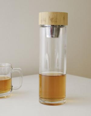 Kikkerland - Zen Tea Infuser