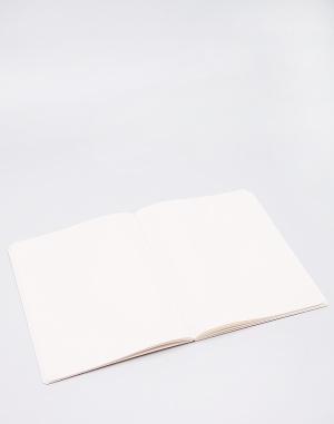 Nomess - Cork Notebook L