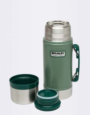 Stanley - Termoska na jídlo 700 ml
