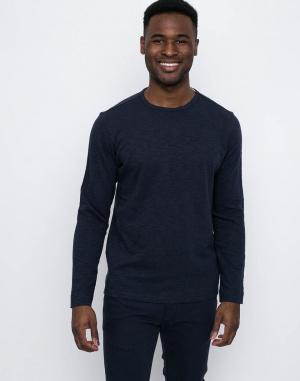 T-Shirt - Knowledge Cotton - Slope Sweat