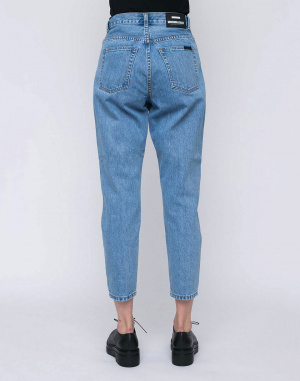 Jeans Dr. Denim Nora