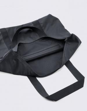 Carry Bag - Rains - Tote Bag Rush