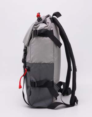 Backpack Topo Designs Rover Pack