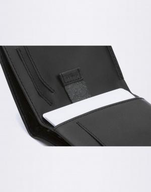 Wallet - Bellroy - Note Sleeve RFID