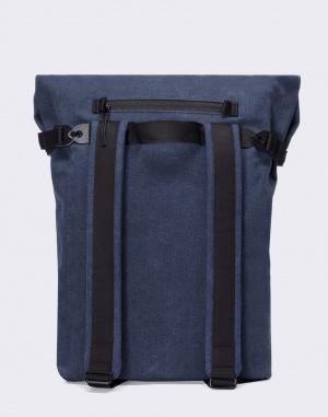Backpack - Ucon Acrobatics - Frederik