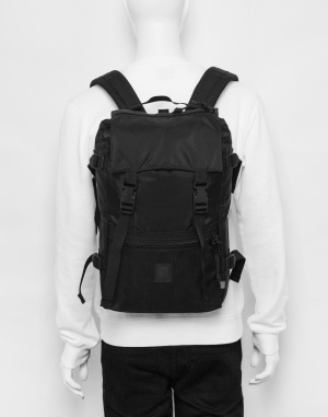Backpack - Topo Designs - Rover Pack