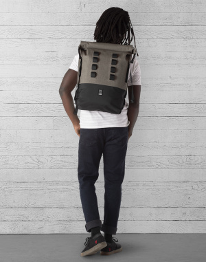 Chrome Industries - Urban Ex Rolltop 28