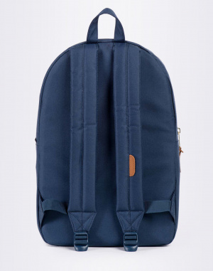 Backpack - Herschel Supply - Settlement