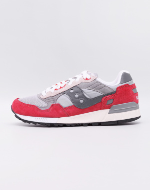 Sneakers - Saucony - Shadow 5000 Vintage