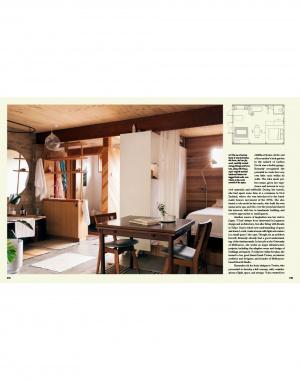 Gestalten - Small Homes, Grand Living