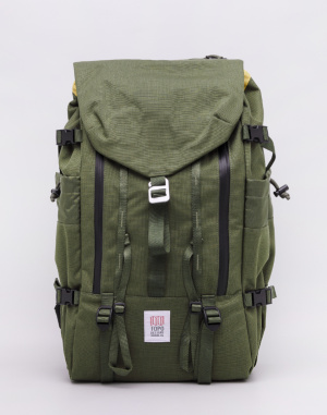 Backpack Topo Designs Mountain Pack