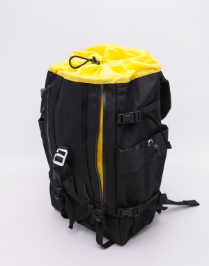 Urban Backpack Topo Designs Mountain Pack