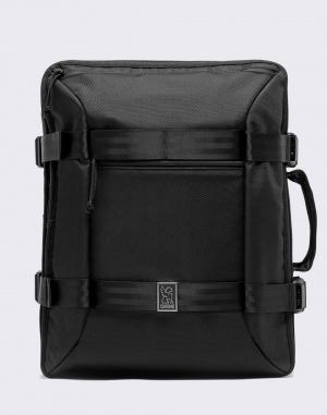 Chrome Industries - Macheto Travel Pack