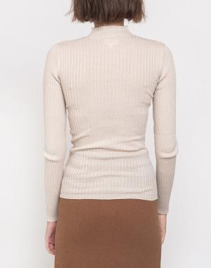 Sweater Armedangels Alaani