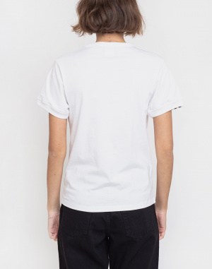T-shirt adidas Originals T Shirt