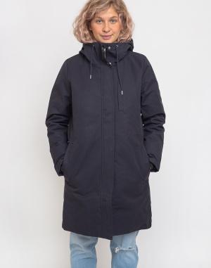 Jacket Selfhood 77130 Parka jacket