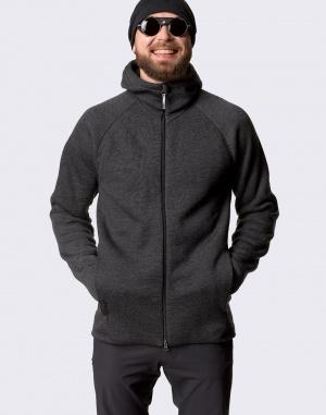 Sweatshirt Houdini Sportswear M's Alto Houdi