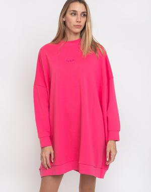 Dress Lazy Oaf Supersized Oaf Sweater Dress