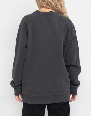 Sweatshirt Buffet Rag Sweatshirt