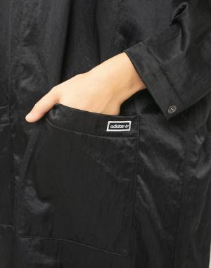 adidas Originals - Tlrd Wndbreaker