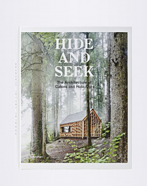 Gestalten - Hide and Seek
