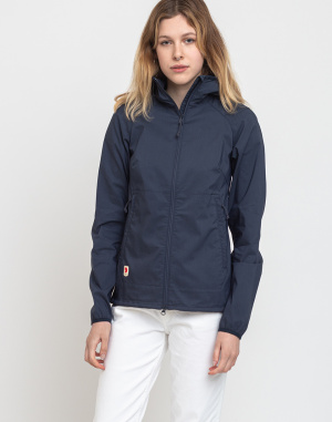 Jacket Fjällräven High Coast Shade Jacket W