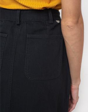 Thinking MU Phantom Valentina Long Skirt