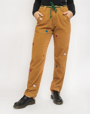 Lazy Oaf - Mr Men Cord Pants