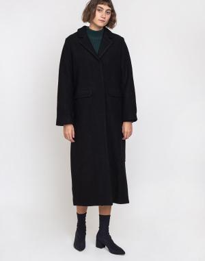 Coat Edited Frida Coat