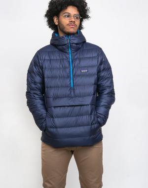 Patagonia - Down Sweater Hoody P/O