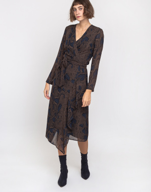 Dress Edited Baucis Dress