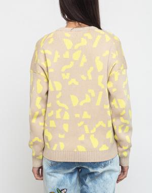 Sweater Armedangels Olessyaa Fragments