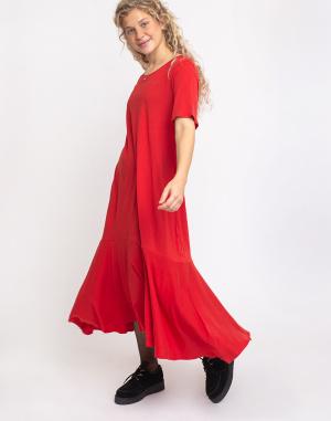 Kowtow - Flare Hem Dress