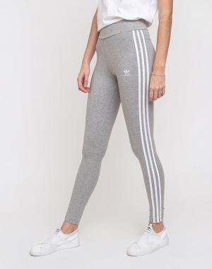 Leggings adidas Originals 3 Stripes Tight