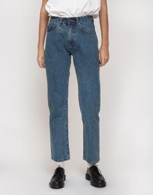Han Kjøbenhavn - Boyfriend Jeans