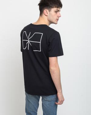 T-shirt Makia Trim T-Shirt
