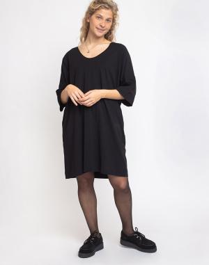 Kowtow - Oversized T-shirt Dress