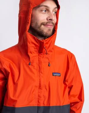 Jacket Patagonia M's Torrentshell 3L Jacket