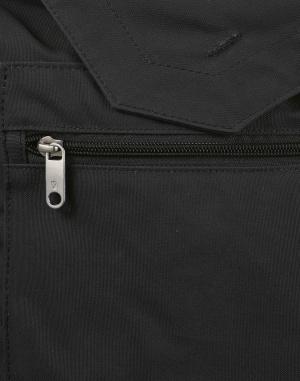 Urban Backpack Fjällräven Foldsack No.1