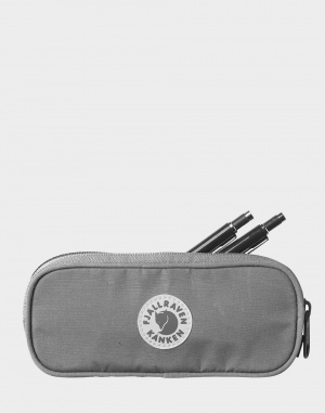 small items case Fjällräven Kanken Pen Case